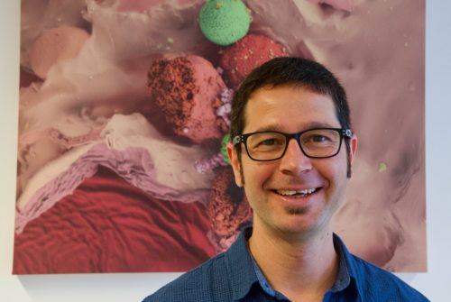 Ivan Lorenzo-Moldero PhD